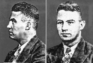 SS-Hauptsturmführer Herbert Lange