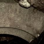 mostek (prawa strona)