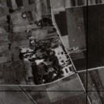 Dwór Unrugów w Sulmmowie