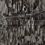 Lisków 1941 rok