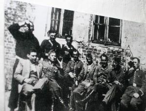 Sonderkommando Kulmhof