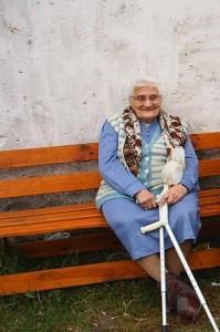 Antonina Matczak