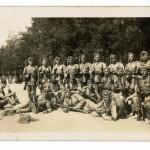 13 lipca 1937 Pleszew
