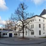 Instytut im. Habera