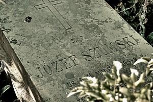 Józef Szumski