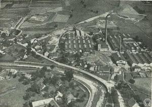 Karelma przed wojną