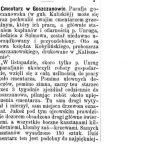 gazeta-swiateczna-r-9-nr-420-20-stycznia-1889