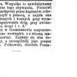 azeta-swiateczna-r-9-nr-420-20-stycznia-1889