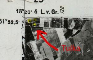 zdjęcie z 1941 roku