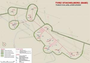 stachelberg-plan-podzemi-1
