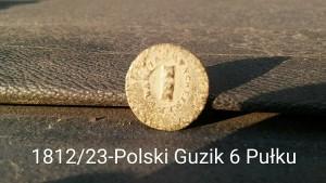 2015-09-24_14.48.46