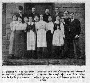 zorza 1914 nr 10