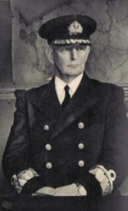 admirał Józef Unrug