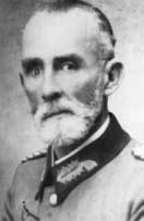 Gen. mjr Josef Gerstmann