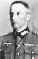 Gen.mjr.Friedrich Liegmann Zbiory Gartha Collinsa