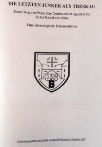 Ostatni podchorążowie z Owińsk w oryginale